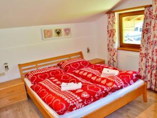 Apartment Brixental Ferienwohnung Tirol Niederau - Niederau vacation rentals