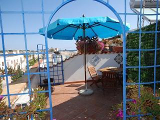 Monolocale Ventu Di Mari a 300mt.dal mare - San Vito lo Capo vacation rentals