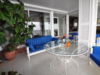 !SPECIAL OFFER! Pent-House-Lloretholiday (A026) - Lloret de Mar vacation rentals