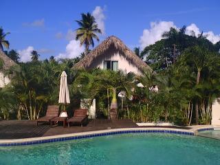 Nice 2 bedroom Villa in Las Terrenas - Las Terrenas vacation rentals