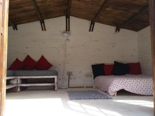 Garden Hut - Guimar vacation rentals