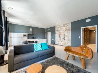 Smartflats Postiers 402 -  2Bed - City Center - Brussels vacation rentals