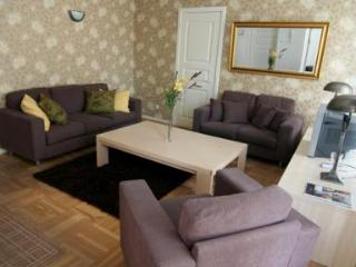 Homely apartment in the heart of the city - 3145 - Tallinn vacation rentals