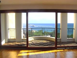 Cozy 2 bedroom Condo in Balchik with Housekeeping Included - Balchik vacation rentals