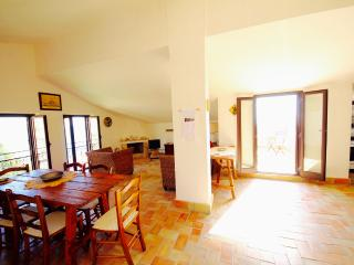 LUNA 2BR-50 meters from beach by KlabHouse - Sciacca vacation rentals
