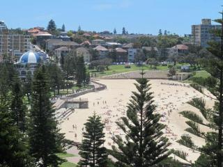 Easy Coogee Lifestyle - Coogee vacation rentals
