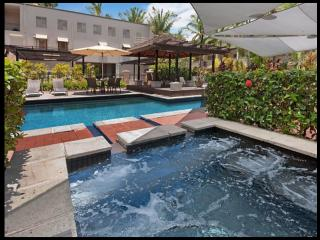 New listing luxurious 1 bedroom  4 star apartment - Port Douglas vacation rentals