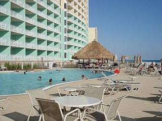 Emerald Beach 727 - 782069 - Panama City Beach vacation rentals