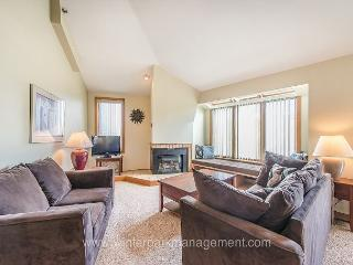 1 bedroom + loft condo only 8 minutes from the slopes - Winter Park vacation rentals