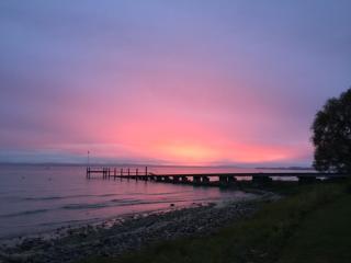 Sunset Flat - Heart Of The City - Friedrichshafen vacation rentals