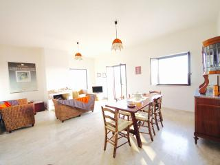 TIMO 3BR-50 meters from beach by KlabHouse - Sciacca vacation rentals