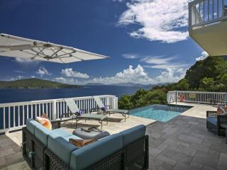 Calypso Delight - Saint Thomas vacation rentals