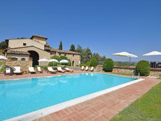 San Casciano In Val Di Pesa - 1813004 - San Casciano in Val di Pesa vacation rentals