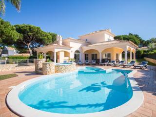 Villa Hera - Vilamoura vacation rentals
