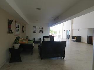 2BR - Juan Dolio Beach - Costa del Sol - Juan Dolio vacation rentals