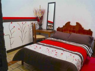 Comoda Habitacion En Pleno Centro - San Cristobal de las Casas vacation rentals
