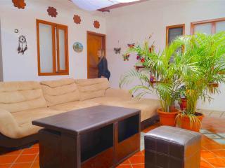 Incredible Luxury Suite in Downtown - San Cristobal de las Casas vacation rentals