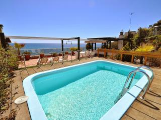 !SPECIAL OFFER! Pent-House-Lloretholiday (A026) - Lloret de Mar vacation rentals