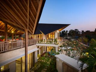 Perfect 4 bedroom Villa in Jimbaran - Jimbaran vacation rentals