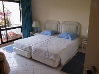 Apartment Lake - Quinta do Lago vacation rentals