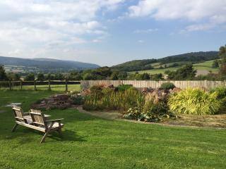 Little Knapp - Minehead vacation rentals