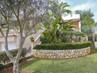 Confortable chalet con Piscina para 6 personas - Alcudia vacation rentals