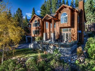 5BR Family Home in Incline Village + Bonus room - Incline Village vacation rentals