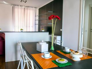 FO3 - Stunning apt with 2 bedrooms - Milan vacation rentals