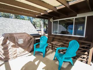 Lake House living - Right on the water. - Lake Elsinore vacation rentals