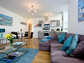 10 At the Beach located in Torcross, Devon - Salcombe vacation rentals