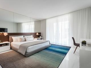 Ultra-Luxury Brand New Condo with Beach Club - Hallandale vacation rentals