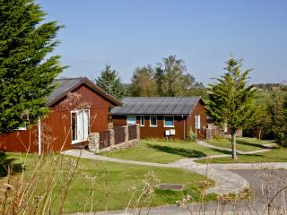 Elderberrys, Hartland Forest located in Hartland, Devon - Hartland vacation rentals