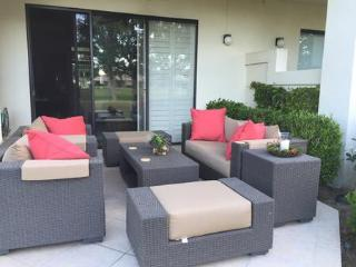 La Quinta 2 BR & 2 BA Condo (La Quinta 2 BR & 2 BA Condo (240LQ)) - La Quinta vacation rentals