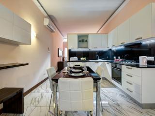 Msida seafront Studio - Msida vacation rentals