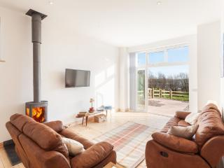 The Red Barn located in Saunton & Braunton, Devon - Saunton vacation rentals