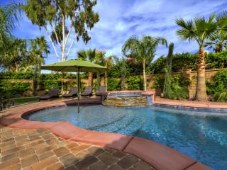 Mini Presidential Estate at Rancho Mirage - Rancho Mirage vacation rentals