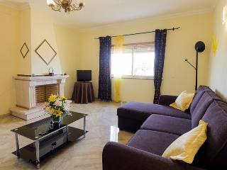 Modern Quite Villa in Albufeira - Branqueira vacation rentals