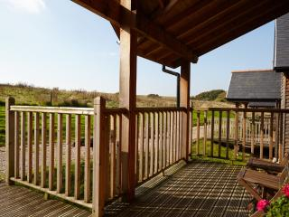 Badgers Oak, The Water Mill located in Calbourne, Isle Of Wight - Freshwater vacation rentals