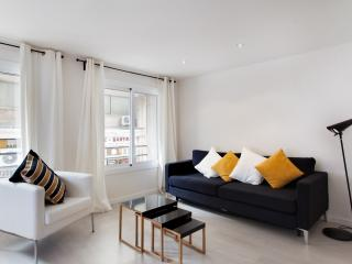 Urban Town Suites - Barcelona vacation rentals