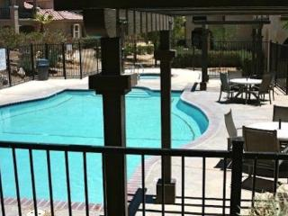 Gorgeous San Felipe Rental Condo 36-3 - San Felipe vacation rentals