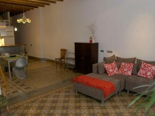 The Gotico - Barcelona Province vacation rentals