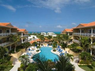 2 BD / 1 BA, beautiful pool, great location - Providenciales vacation rentals