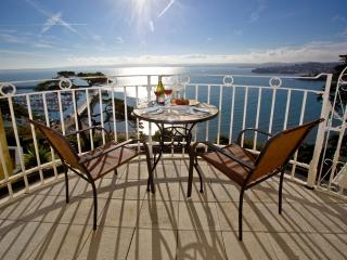 Maidencombe, 11 Bay Fort Mansions located in Torquay, Devon - Torquay vacation rentals