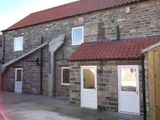 Cowslip Cottage located in Harwood Dale, North Yorkshire - Ravenscar vacation rentals