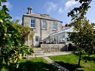 Stonecleave located in Portland, Dorset - Portland vacation rentals