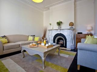Stonecleave located in Portland, Dorset - Portland vacation rentals