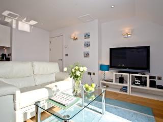 Apartment 5, Gara Rock located in East Portlemouth, Devon - East Portlemouth vacation rentals