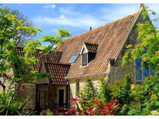 The Sanctuary located in Highbridge, Somerset - Highbridge vacation rentals