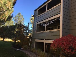 Book NOW for October, 2016 in  Boulder, Colorado - Boulder vacation rentals