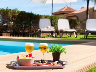 Perfect Resort with Internet Access and Dishwasher - San Bartolome de Tirajana vacation rentals